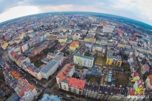 Bygdoszcz-zdjecia-z-lotu-ptaka-2