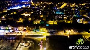 nocny-gostynin-1