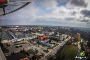 Starachowice-zdjecia-z-lotu-ptaka-12