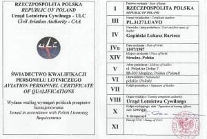 Łukasz Gapiński (s1)