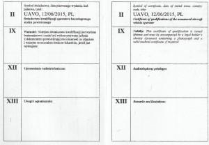 Łukasz Gapiński (s2)