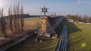 drony-plock-gostynin-76